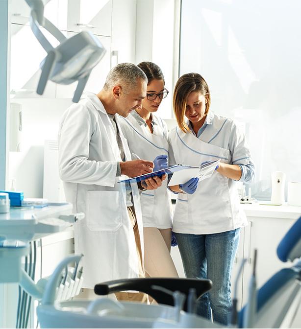 Family-Dental-Care-in-Montvale