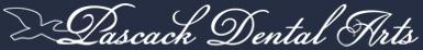 Pascack-Dental-Footer-Logo