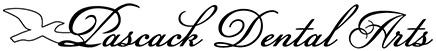 Pascack-Dental-Logo