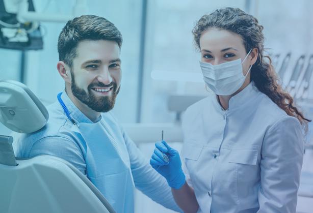 24-hour-Emergency-Dental-Care
